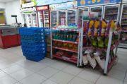 Jelang Lebaran Harga Gula Pasir di Bandung di Bawah Normal