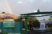Ponpes Arafah Kota Bitung, Miniatur Keberagaman Masyarakat Nusantara
