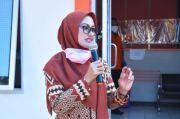 Pengusaha Hotel dan Restoran di Lutra Dibebaskan Pajak 2 Bulan