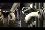 DPR Apresiasi Polri Cepat Bongkar Kasus Jual Beli Surat Bebas Covid-19