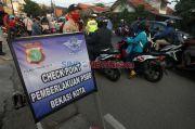 Muhammadiyah Covid-19 Center Minta Masyarakat Patuhi Protokol Kesehatan