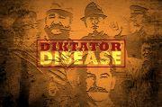 Penyakit Kronis Para Diktator, Hitler Parkinson Mussolini Sifilis