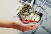 Penghapusan Sanksi Administrasi Pajak di DKI Diberikan Langsung Tanpa Permohonan