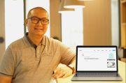 Mikkha Luncurkan Startup Edutech Lokal Bantu Pendidikan Digital Profesional dan Pengembangan SDM