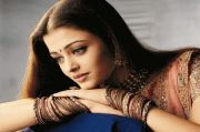 Ingin Tampil Cantik Seperti Wanita India? Ini Rahasianya!