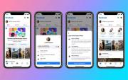 Messenger Rooms dari Facebook Sudah Tersedia di Dekstop dan Ponsel