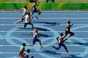 Badan Atletik Dunia Gelontorkan Hibah pada Atlet Terdampak Virus Corona
