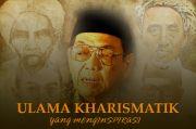 Inilah Ulama-ulama Kharismatik yang Menginspirasi di Indonesia