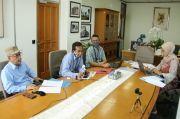 Ramadhan dan Lebaran, Bank Indonesia Jabar Siapkan Rp21 Triliun