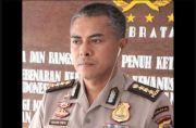 Oknum Polisi Tembak Babinsa TNI, Polda Sulsel: Itu Persoalan Pribadi