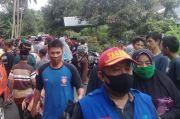 Dua Remaja Tenggelam di Bulukumba Ditemukan Tak Bernyawa