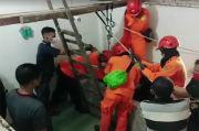 Tiga Pelaku Pembunuh dan Pembuang Mayat di Sumur Gudang PTPN II Ditangkap