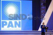 Parpol Baru Saudara Muda PAN Dipersiapkan Jauh Sebelum Kongres di Kendari
