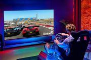 Keren, Smart TV LG Kini Dilengkapi Perintah Suara Berbahasa Indonesia