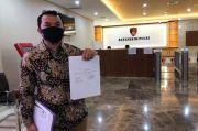 Dugaan Kriminalisasi, Penyidik Polda Dilaporkan ke Divisi Propam Mabes Polri