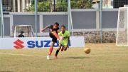Demi Kemajuan Olah Raga RI, SIS Dukung Penuh Pemain Muda
