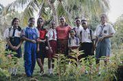 Memaknai Arti Keluarga Bersama SOS Childrens Villages Indonesia