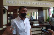Ipda HA, Oknum Perwira Polres Bintan Gelapkan Puluhan Mobil