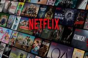 Netflix Mulai Normalkan Kualitas Layanan Streaming