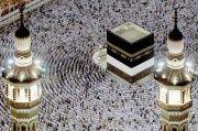 Umat Islam Singapura Tidak Naik Haji Tahun Ini karena Covid-19