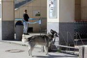 Slovenia, Negara Eropa Pertama yang Umumkan Wabah Corona Berakhir