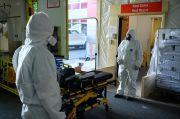 230 Anak Kena Penyakit Langka Terkait Covid-19 di Eropa, Dua Meninggal