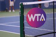 Karena COVID-19, ATP dan WTA Tangguhkan Turnamen di Bulan Juli