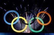 Thailand Ramaikan Bursa Calon Tuan Rumah Olimpiade Remaja 2026