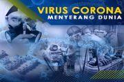 Tak Bisa Mudik, 83 Mahasiswa asal Aceh Terpaksa Bertahan di Bandung