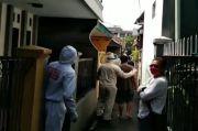 Wakil Wali Kota Tasikmalaya Sebut Pria Positif Corona Ngamuk Bisa Tularkan ke Warga