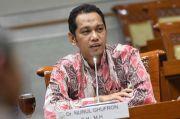 Iuran BPJS Kesehatan Naik, KPK: Tanpa Perbaikan Tata Kelola Itu Bukan Solusi