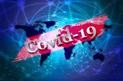 Epidemiologis: Alat Uji Corona Unpad-ITB Harus Cepat Diproduksi