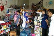 Ancam UMKM, Pendirian Minimarket di Majalengka Dievaluasi