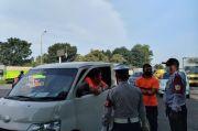 Kapolrestabes Bandung: Brigpol JN Lakukan Pungli terhadap Sopir Truk Sayur