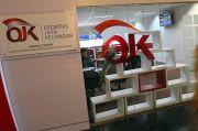 Restrukturisasi Kredit UMKM Diperkirakan hingga Rp600 Triliun