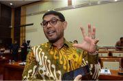 DPR Minta Polri Lebih Intens Dalami Dugaan Penjualan Surat Bebas Corona