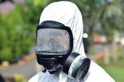 Kutip WHO, Yuri: Virus Covid-19 Tidak Akan Hilang dengan Mudah dan Cepat