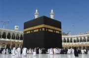 Islam Turun di Makkah, Benarkah Karena Wilayah Itu Paling Bejat?