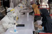 62 Pasien Positif COVID-19 di Kota Bogor Masih Dirawat