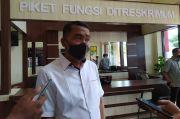 Oknum Perwira Polres Bintan Ipda HA Diduga Gelapkan Puluhan Mobil