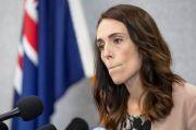 Taat Aturan, Perdana Menteri Selandia Baru Ditolak Masuk Kafe