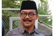 Wasekjen Golkar Sebut Pengkritik Kartu Prakerja Tak Paham Kesulitan Rakyat