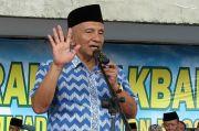 Partai Baru Pecahan PAN Harus Mampu Gaet Akar Rumput Muhammadiyah