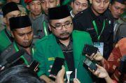 Animo Tinggi, GP Ansor Kembali Selenggarakan Kursus Online Gratis