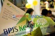 Iuran BPJS Kesehatan Naik, Jokowi Dinilai Permainkan Hati Rakyat