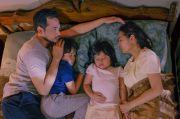 Lima Film Keluarga Mengharukan yang Wajib Ditonton