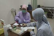 DKI Ancam Cabut Izin Klinik atau Rumah Sakit Penjual Surat Bebas Covid-19