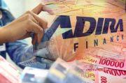 Terdampak COVID-19, Puluhan Ribu Debitur Adira Finance Restrukturisasi Kredit
