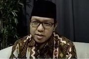 Prof Sonny: Taawun Salah Satu Indikator Takwa Berjamaah