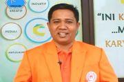 Pansus COVID-19 DPRD Kota Surabaya Gagal, Ini Kata Pengamat